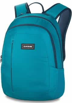 Dakine Factor 22l seaford