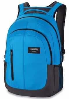 Dakine Foundation 26l blue