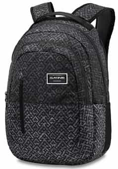Dakine Foundation 26l stacked