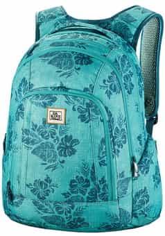 Інтернет-магазин рюкзаків  cd8f574e814c2
