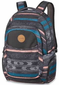 Dakine Prom SR 27l inversion