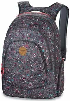 Dakine Prom 25l wallflower