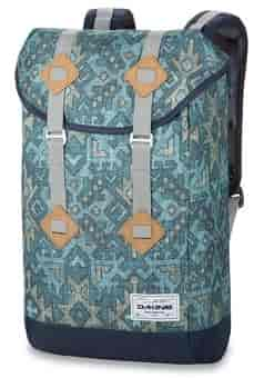 Dakine Trek 26l scandinative