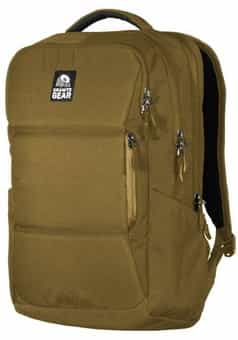 Granite Gear bourbonite 25L Highland Peat