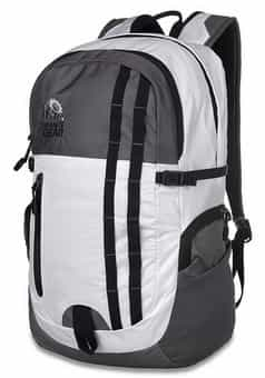 Granite Gear Brimson 29L white