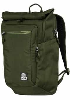 Granite Gear Cadence 26L fatigue