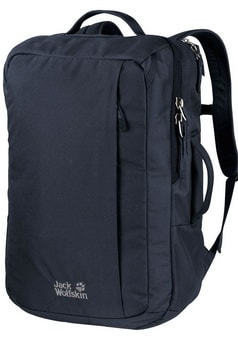 Jack Wolfskin Brooklyn 26 Night Blue
