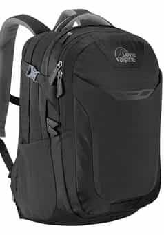 Lowe Alpine Core 34 black