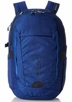 Ogio Ascent blue navy