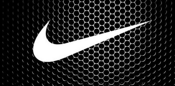 Рюкзаки Nike 84ea64f679e30